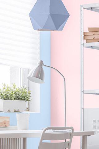 14 best Couleur Rose images on Pinterest Pink color, Color