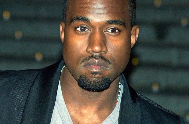 US Presidential Election 2016: Kanye West for President in 2020   http://www.australianetworknews.com/us-presidential-election-2016-kanye-west-president-2020/
