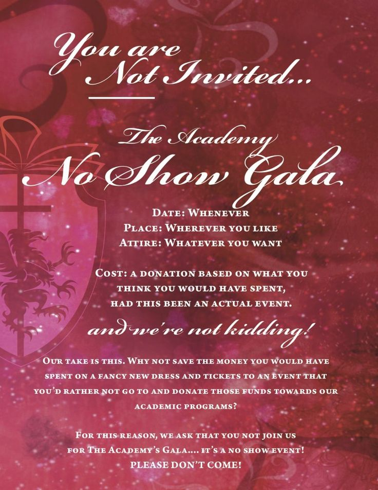 Best Events Images On   Invitation Ideas Invitation