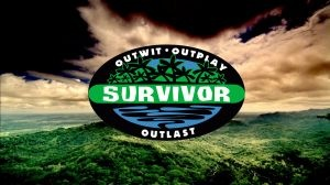 "Survivor, Season 24, Episode 10: ""I'm No Dummy"""