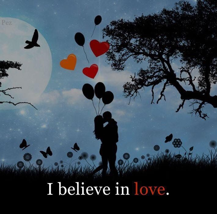 You need to believe in Love to be able to manifest it in your life. Open your heart to Love and it will enter. #love #relationship #soulmate #selflove #findyoursoulmate (Image shared by The Master Shift)