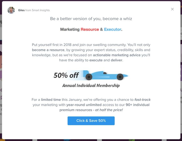 Optin for fast-track your marketing with year-round unlimited access