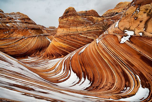 Paria Canyon-Vermilion Cliffs Wilderness - Marble Canyon, Arizona | AFAR.com