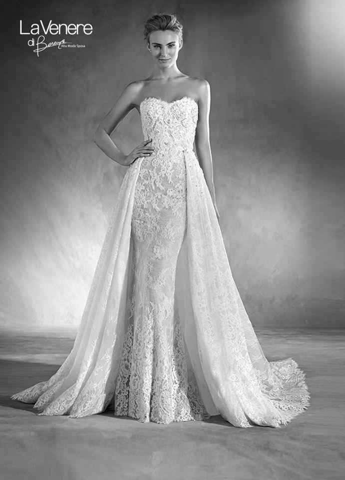 #VenereDiBerenice #Venere #Berenice #atelier #abiti #dress #moda #matrimonio #sposa #bride #tuttosposi #fiera #wedding #campania