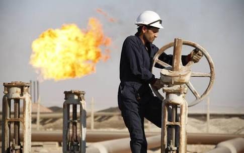 Petróleo - Buscar con Google