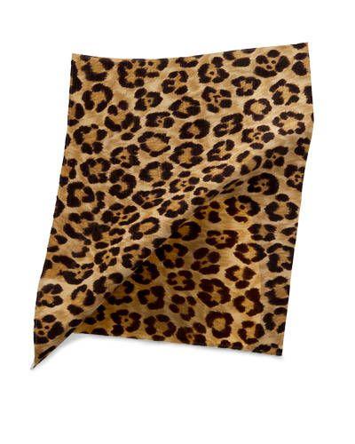 TREND ALERT: SAFARI    Caledonia Leopard cotton-linen by Ralph Lauren Home; ralphlaurenhome.com.Caledonia Leopards, Design Fabrics, Ralph Lauren, Safari Caledonia, Leopards Cotton Linens, Things Leopards, Leopards Lust, Trends Alert, Ralphlaurenhome Com Cushions