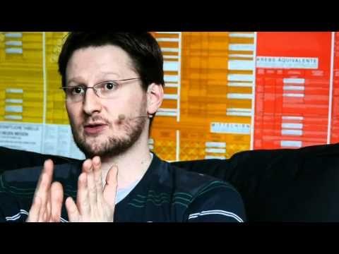 Látásromlás, életlen látás, rövidlátás, távollátás, retina-leválás (ujmedicina, biologika) - YouTube