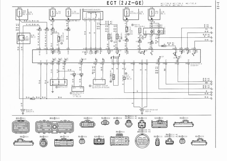 E7 Engine Bay Diagram E7 Engine Bay Diagram