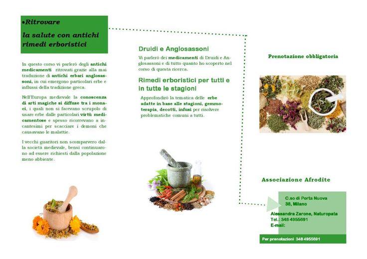 BROCHURE VADEMECUM PER AFRODITE-page-002 (1)