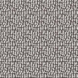 Eco Wallpaper 7635 Eco Earth