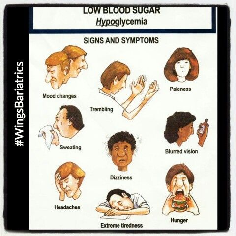 Hypoglycemia, or low blood sugar, is a scary side effect of the disease that requires fast treatment. When someone with diabetes begins experiencing low blood sugar symptoms, any delay increases the chance that the hypoglycemia could escalate into a life-threatening illness. Left untreated or not treated promptly, hypoglycemia can result in seizures, coma, permanent damage to the nervous system, and death. Here are the steps you need to take if your diabetes management plan has failed and…