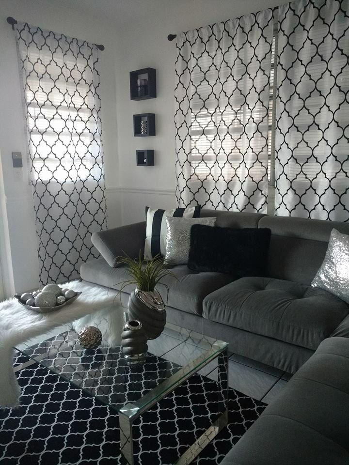 best living room chair%0A GREY LIVING ROOM u   c  u   c  u   c