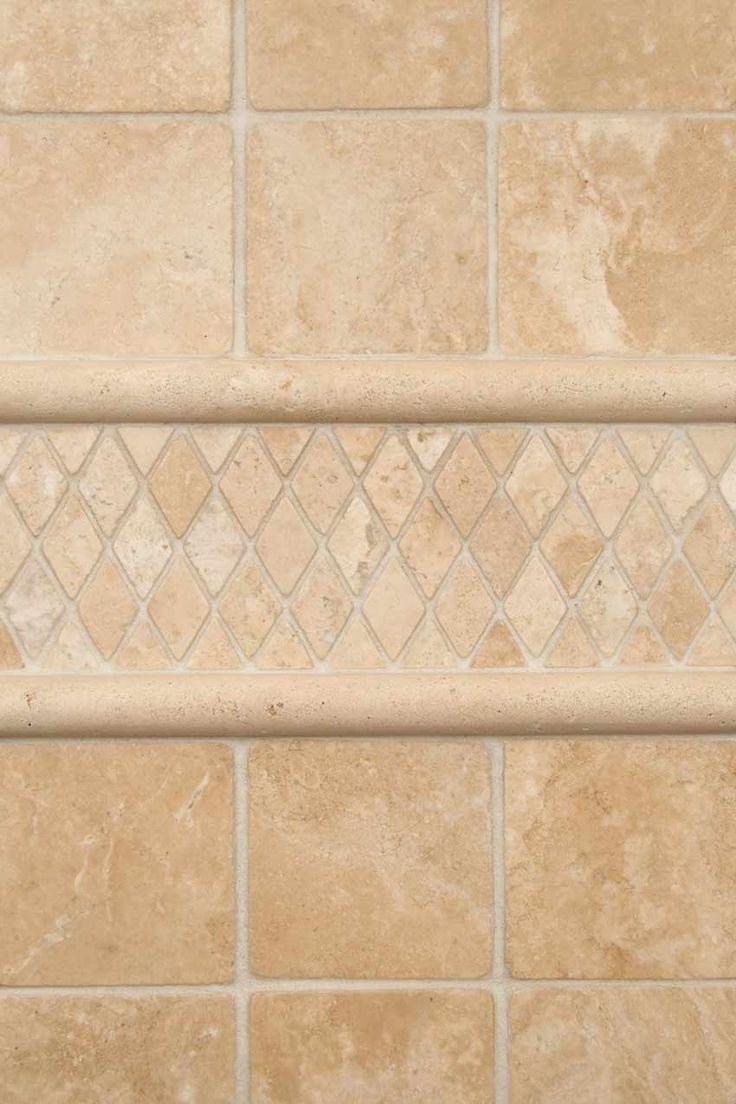 261 best bathroom ideas images on pinterest | bathroom showers