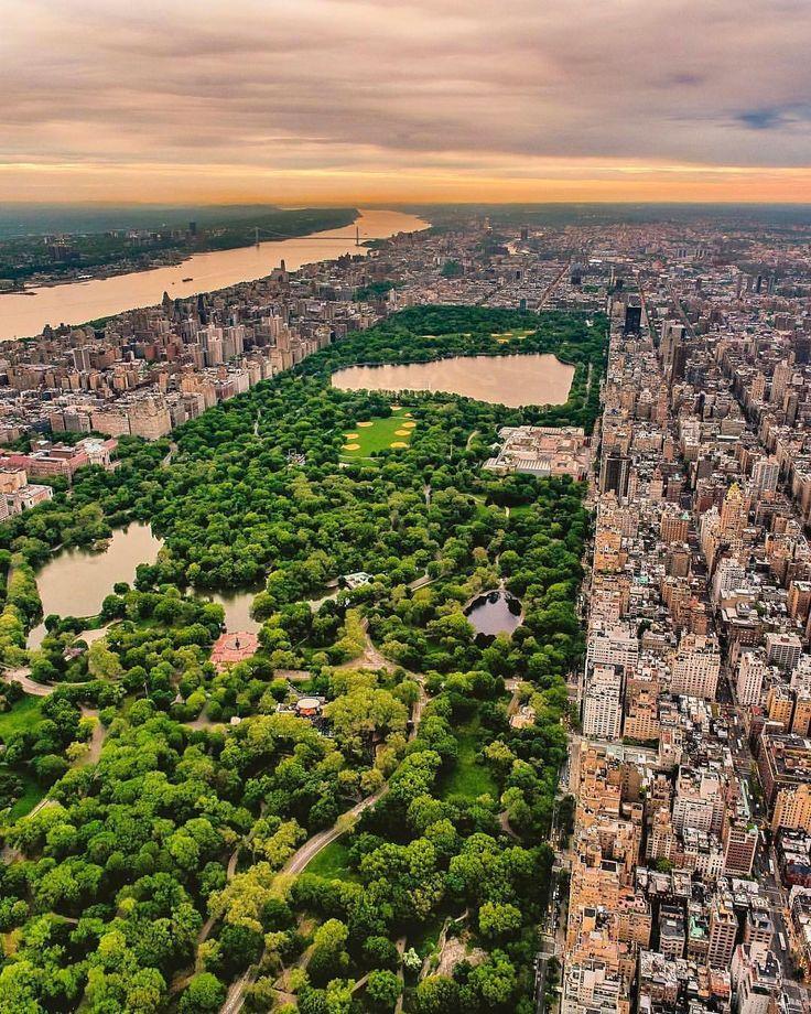 Central Par: 25+ Best Ideas About Central Park On Pinterest