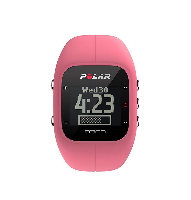 17 best ideas about fitness watches for on