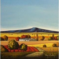 Great Art for sale by Nicky van Rensburg...