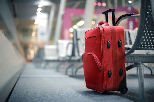 Roissy et Orly : les aéroports difficiles d'accès dimanche et lundi à cause de la COP21