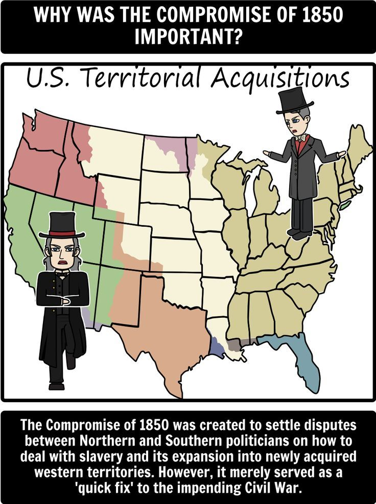 the war between states that led to the american civil war In the years prior to the american civil war, a separate sense of cultural, political and economic identity developed and took hold between the north and the south that helped lead to the conflict sectionalism, which refers to loyalty to a section of a nation rather than to the nation as a whole.