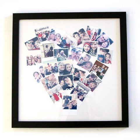heart-photo-display