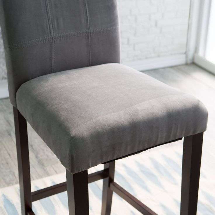 1000 Ideas About 34 Inch Bar Stools On Pinterest Extra
