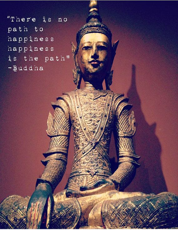 Inspirational Buddha Quotes: 17 Best Ideas About Buddha Quote On Pinterest
