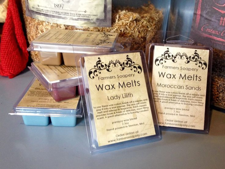 "Reviews make me happy! ★★★★★ ""These wax melts are amazing! These have a very strong,nice scent that even after I turn off the Electric wax melter the scent stays throughout the day! These are by far the best wax melts I ever purchased."" Kristen http://etsy.me/2odev <3"