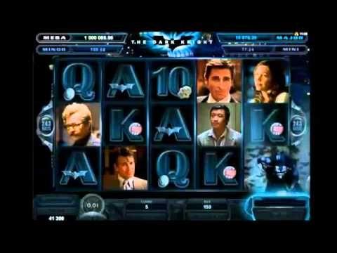 Casino Azartsclub En Ligne Francais Legal