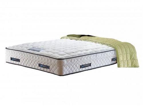 Gorgeous looking mattress. Sealy Weslake Double Platinum Posturepedic Mattress