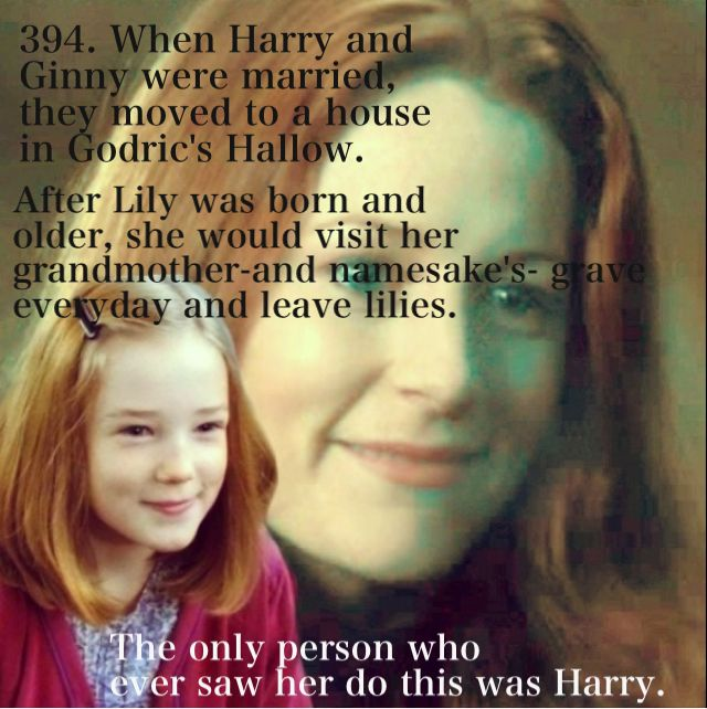 OMG sweetest thing ever. Harry potter head cannons