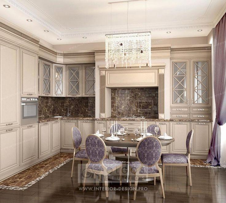 Http interior for Home get dizain