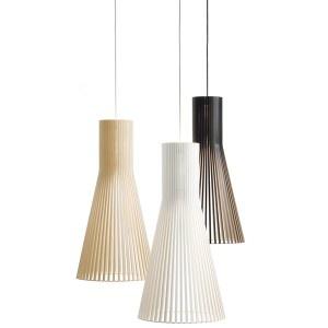 51 best Fairsens luminaires lighting images on Pinterest