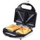 Sand which Toaster from Kenstar for Hyderabad delivery. Secured online gifts delivery to Hyderabad.  Visit our site : www.flowersgiftshyderabad.com/Electronic-Gifts-to-Hyderabad.php  Visit our site : www.flowersgiftshyderabad.com/Electronic-Gifts-to-Hyderabad.php
