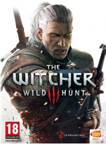 Get your hands on the pre-order of The Witcher 3! Super low price for a limited time! #The witcher 3