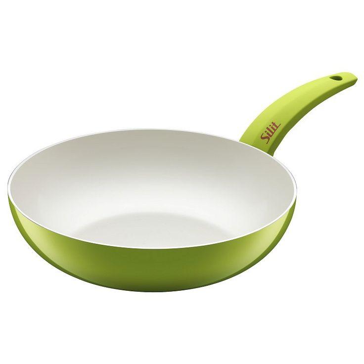 SILIT - Selara - patelnia/wok Ø28 cm