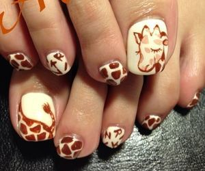can someone please do this for me!??!?!