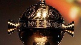 Conmebol mantém a final da Libertadores em 2 jogos para 2017 (GloboEsporte.com)