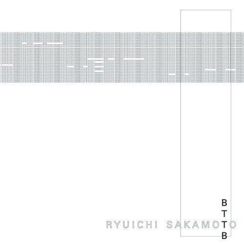 Ryuichi Sakamoto - Ryuichi Sakamoto: Opus