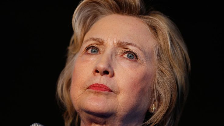 Clinton's State Dept. Calendar Missing Scores of Entries.   An Associated Press review identified at least 75 meetings were not recorded or omitted the names of those she met.