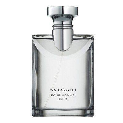 Perfume Bvlgari Pour Homme Soir EDT Masculino 100ml Bvlgari Perfume