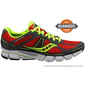 Planning to get fit before my 30th birthday and hopefully these shoes will help me stay motivated.
