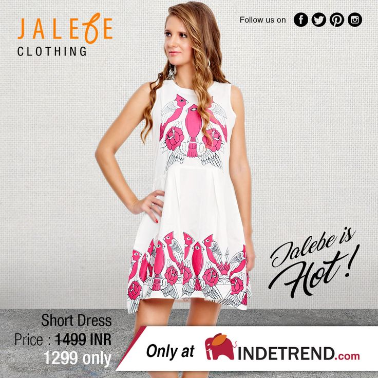 #trendy #jalebeclothing #clothing #brand #jalebe #fashion #apparel #design #fusion @ http://INDETREND.com