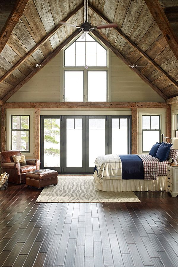 Inspired by New England architecture and style  designed here in Maine and  built from the finest materials  this is furniture that gets better with  age and. 35 best images about The L L Bean Home on Pinterest   Painted