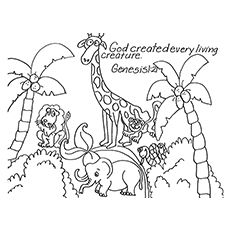 57 Best Bible Coloring Pages Images On Pinterest Bible