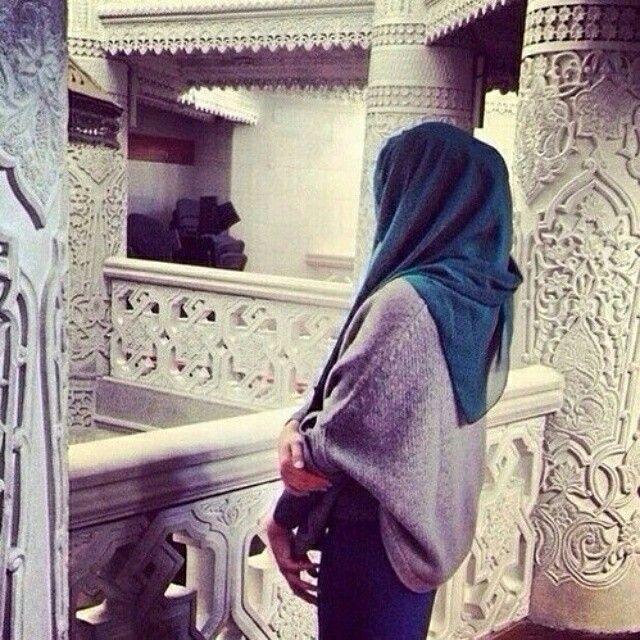Hijab Chamber Hijab Fashion Modest Modesty
