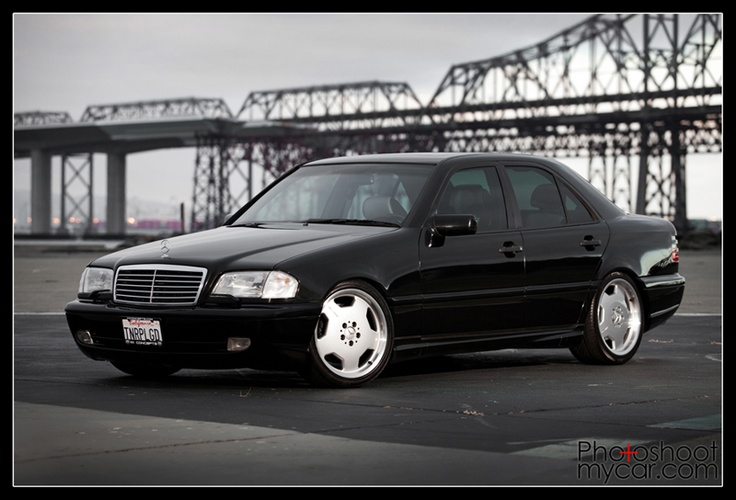1999 mercedes benz c43 amg cars worth lusting for Mercedes benz c43 amg