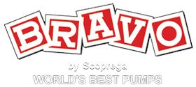 #Bravo_Pumps #Australia