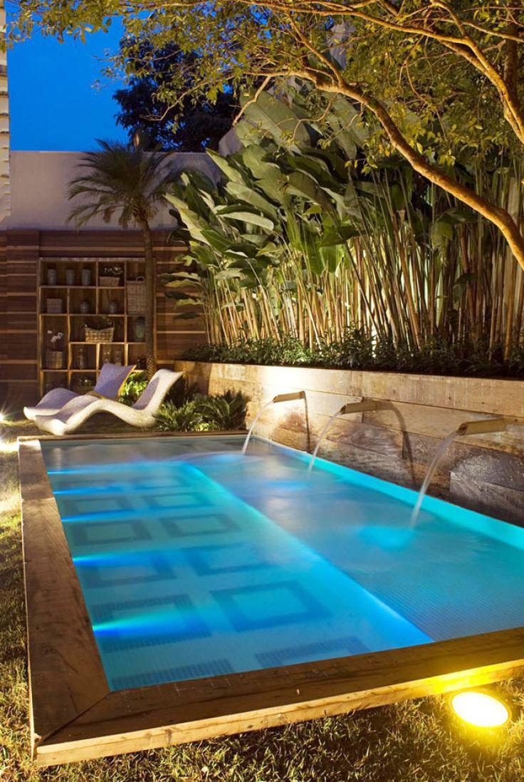 05-retrospectiva-10-piscinas-que-fizeram-sucesso-no-pinterest-em-2015