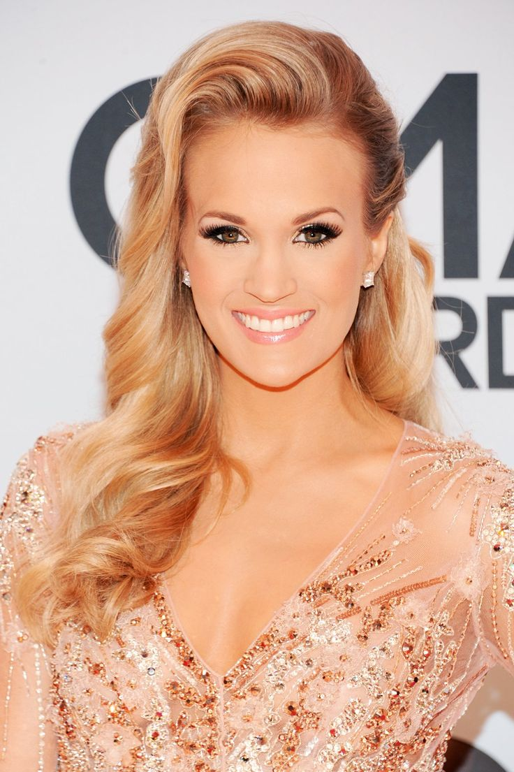 Carrie Underwood  Google Search