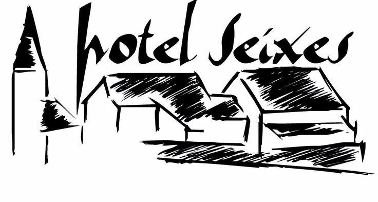 Hotel familiar de trato acojedor en el Pueblo de Bagerge, a 1400m de altitud. Entorno natural incomparable con vistas directas al glaciar del Aneto.  Corazón de los Pirineos.