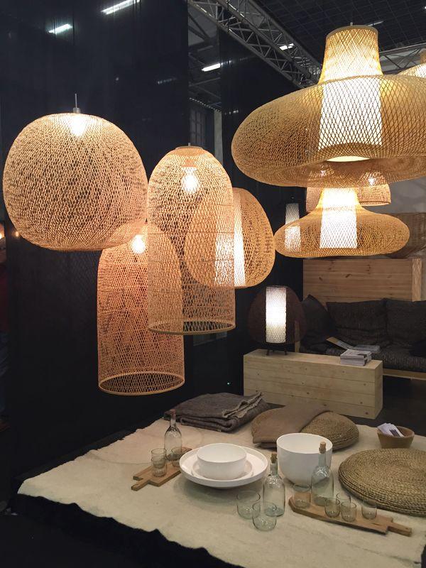 Des luminaires design | design d'intérieur, décoration, maison, luxe. Plus de nouveautés sur http://www.bocadolobo.com/en/inspiration-and-ideas/